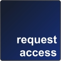 Click here to request access